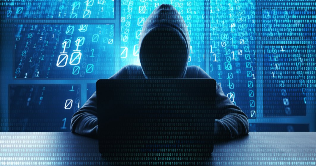 Hackerii români lovesc din nou: Atacatorii cibernetici au minat criptomonede folosind dispozitive din toată lumea
