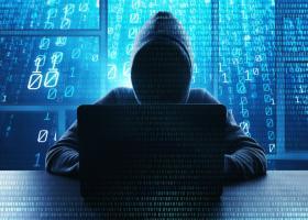 Hackerii români lovesc din nou: Atacatorii cibernetici au minat criptomonede...