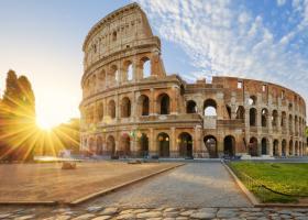 Italia vrea să impună obligativitatea certificatului de vaccinare pentru toți...
