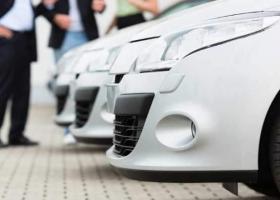 Revenire spectaculoasă a pieței auto din România, după pandemie
