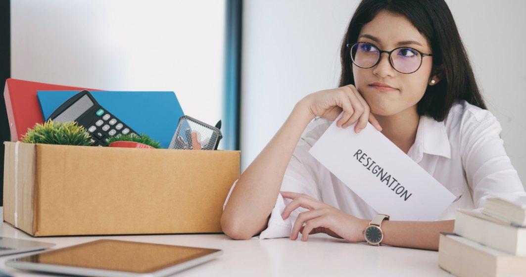 HR Hornbach: Angajații noi părăsesc primii compania. Dacă au răbdarea să urce în ierarhie, rămân ani de zile în organizație