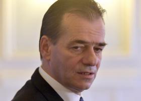 Orban: Avem nişte parteneri de guvernare care de multe ori parcă nu s-au...