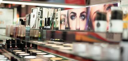 Un brand polonez de cosmetice deschide un nou magazin în România