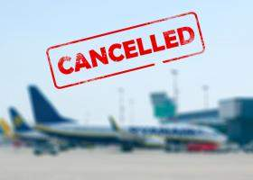 Blue Air oferă REDUCERI pentru turiștii afectați de anulările British Airways
