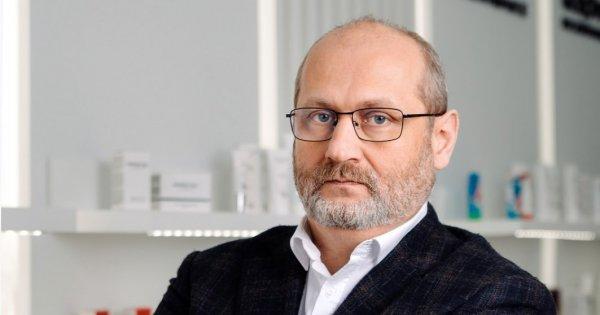 retailArena 2021 | Mircea Turdean, Farmec: Negociem cu retailerii o creștere...