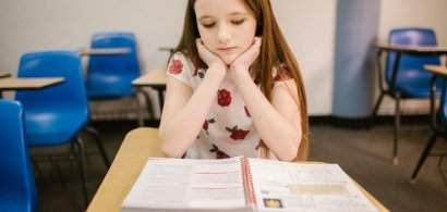 Proiect: Fondul școlii și fondul clasei, interzise prin lege. Inițiativa,...