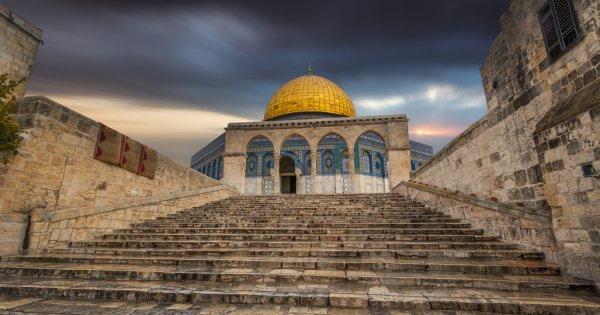 Israelul va folosi GPS-ul pentru a-i verifica pe cei care trebuie să respecte...