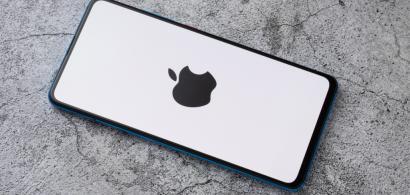 Tot ce trebuie să știi despre noile lansări Apple - iPad, iMac și un nou...