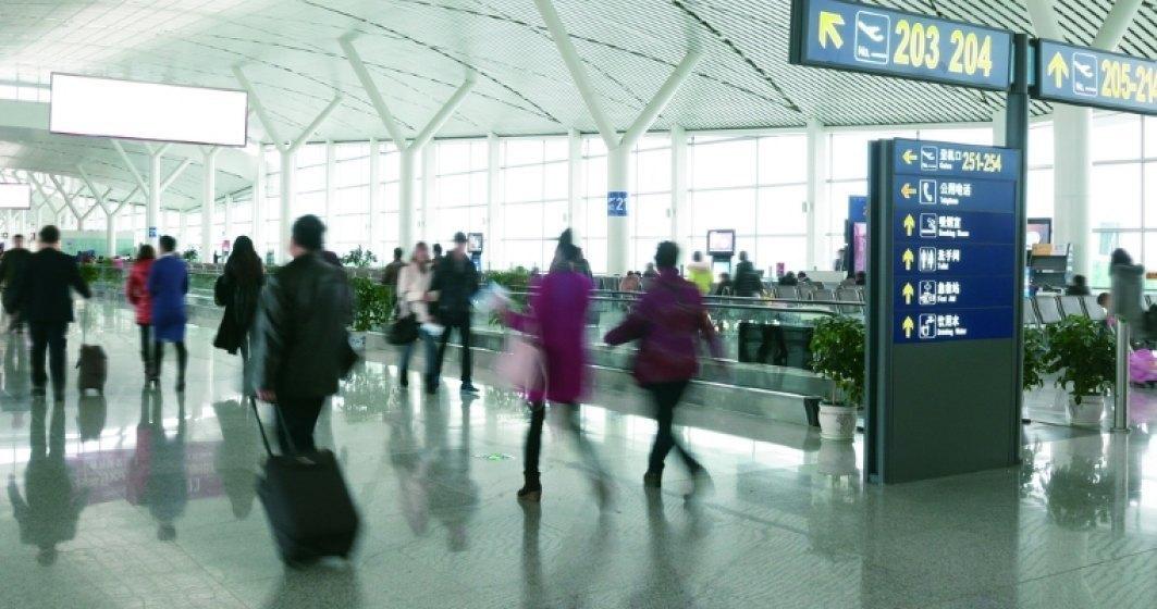 Ce se schimbă pentru românii care călătoresc în interes personal în zone de risc și sunt nevoiți să stea în carantină