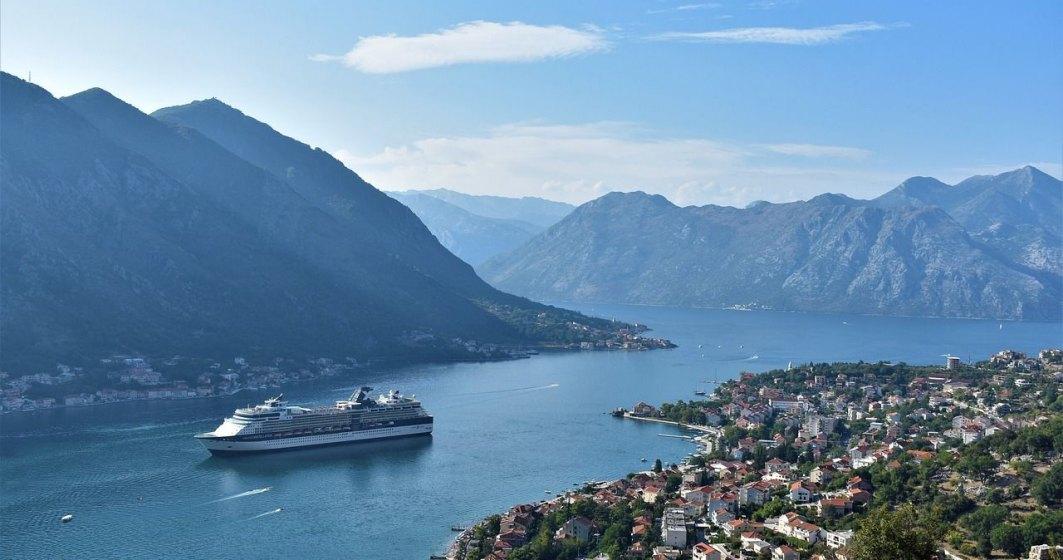 Afacerile infloresc in Balcani. Muntenegru, comparat cu Monaco si Riviera Franceza