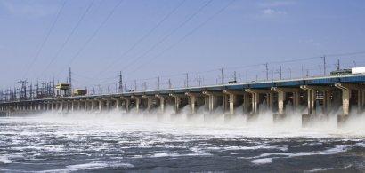 Ministrul Economiei promite că Hidroelectrica se listează pe bursă în 2022
