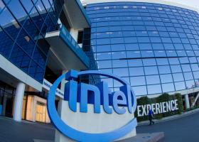 Intel va investi 80 de miliarde de euro în producția de cipuri din Europa