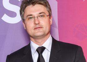 Cătalin Iorgulescu, vicepreședinte ABSL: Fără educație, industria serviciilor...