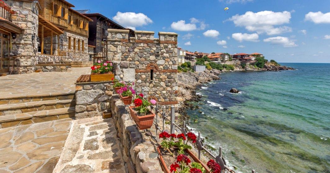 Bulgarii vor să îî atragă pe români cu reduceri de până la 50%