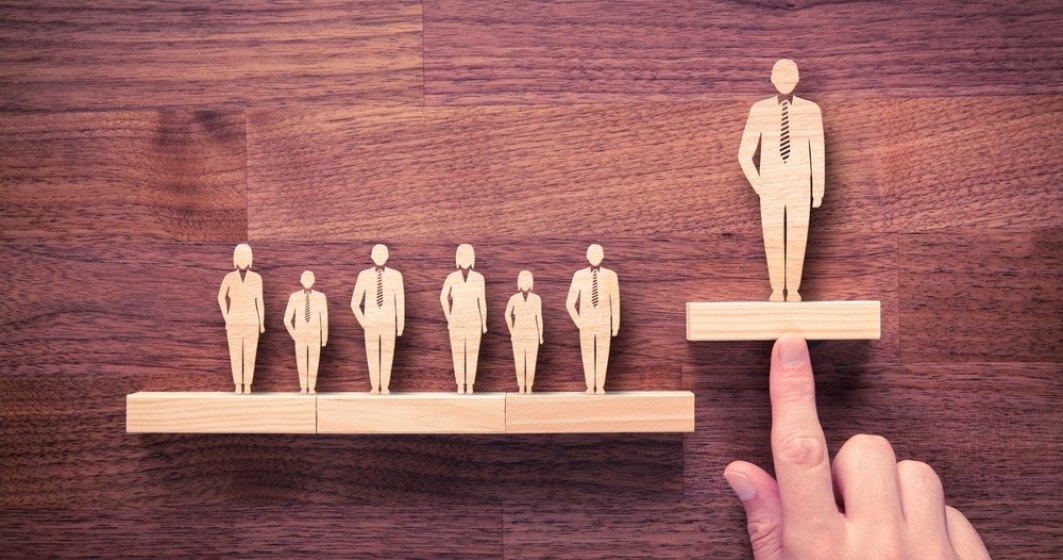 """Leadership eficient în momente de criză: cum """"arată"""" șeful care trece salvează compania în declin"""