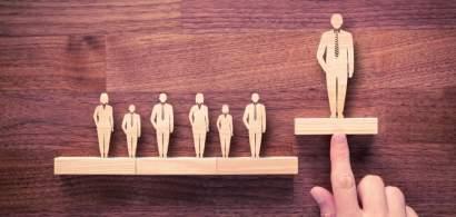 """Leadership eficient în momente de criză: cum """"arată"""" șeful care trece..."""
