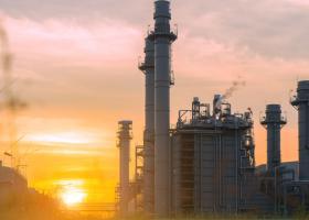 Scumpirea energiei: România și alte patru țări cer măsuri la nivel european