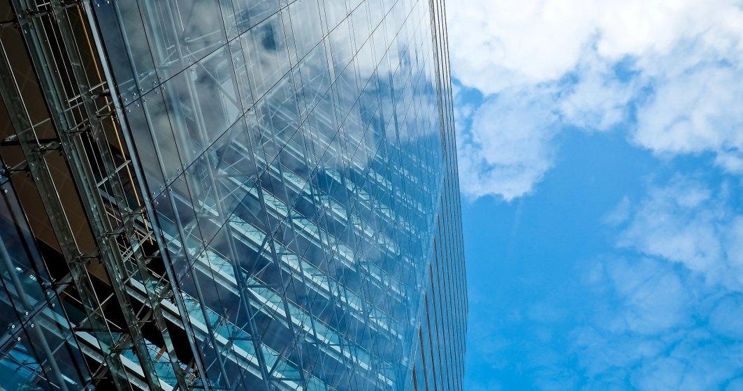 Tranzactie in real-estate: Hili Properties, divizia imobiliara a grupului din care face parte McDonald's Romania, cumpara un proiect de birouri din Capitala cu 30 mil. euro