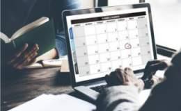Agenda lunii august: Cele mai...