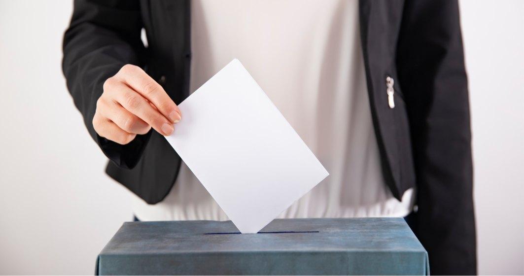 Alegeri 2020 | Rezultate parțiale după numărarea a peste 95% dintre voturile din țară