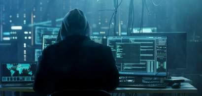 SUA: Numeroase companii de pe glob au fost afectate de atacul cibernetic...