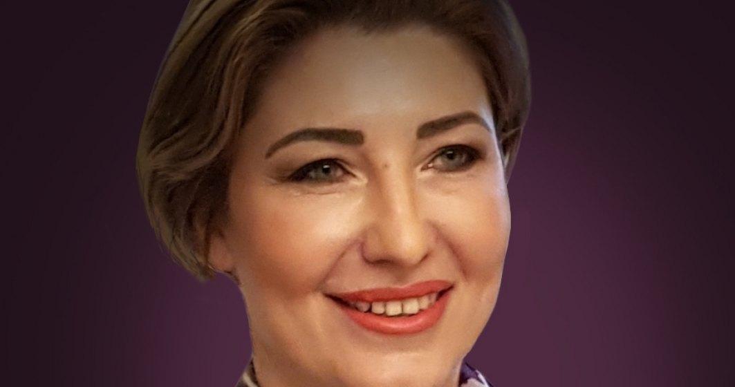 Olga Miloiu, director general Budureasca: În timpul pandemiei, scăderea vânzărilor din Europa a fost compensată de cererea din Asia