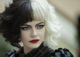 """Noul Film """"Cruella"""", în cinematografe din 4 iunie"""
