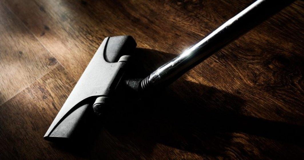 Black Friday 2017 la Flanco: aspiratoare reduse cu pana la 46%