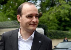 Noul ministru al Finanțelor nu știe cât este salariul minim net pe economie:...