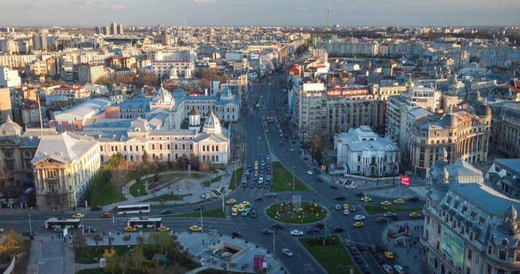 Rata de incidență în București, sub 1 la mie: când s-ar putea deschide toate școlile