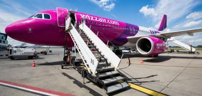 Boeing: Companiile aeriene cu zboruri ieftine vor să își crească numărul de...