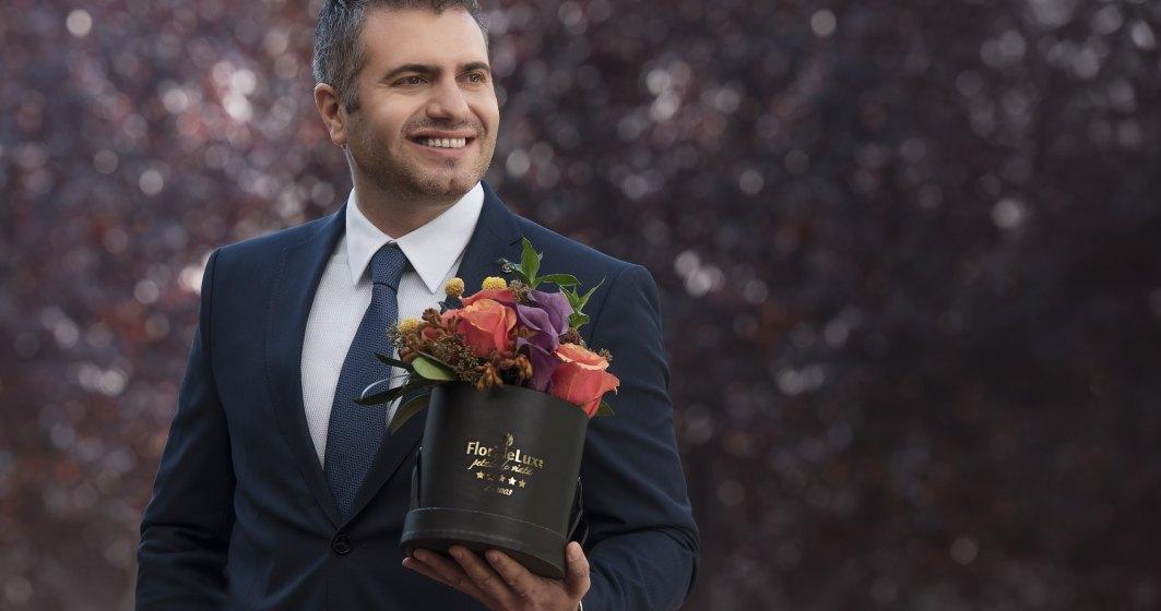 #CoronaBizSurvivor: Ce măsuri ia FloriDeLux pentru protejarea clienților si angajaților