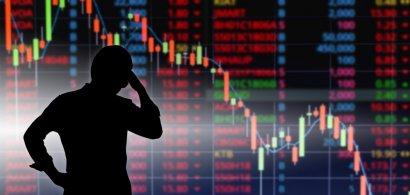 Evergrande, un nou Lehman Brothers? Gigantul imobiliar, la un pas de...