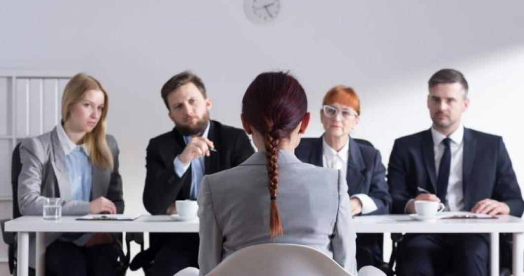 Joburile in vanzari, contabilitate si resurse umane, cele mai cautate in 2018