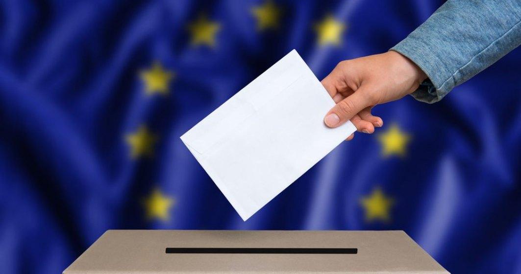 Ghidul alegatorului roman: Tot ce trebuie sa stii despre alegerile europarlamentare 2019