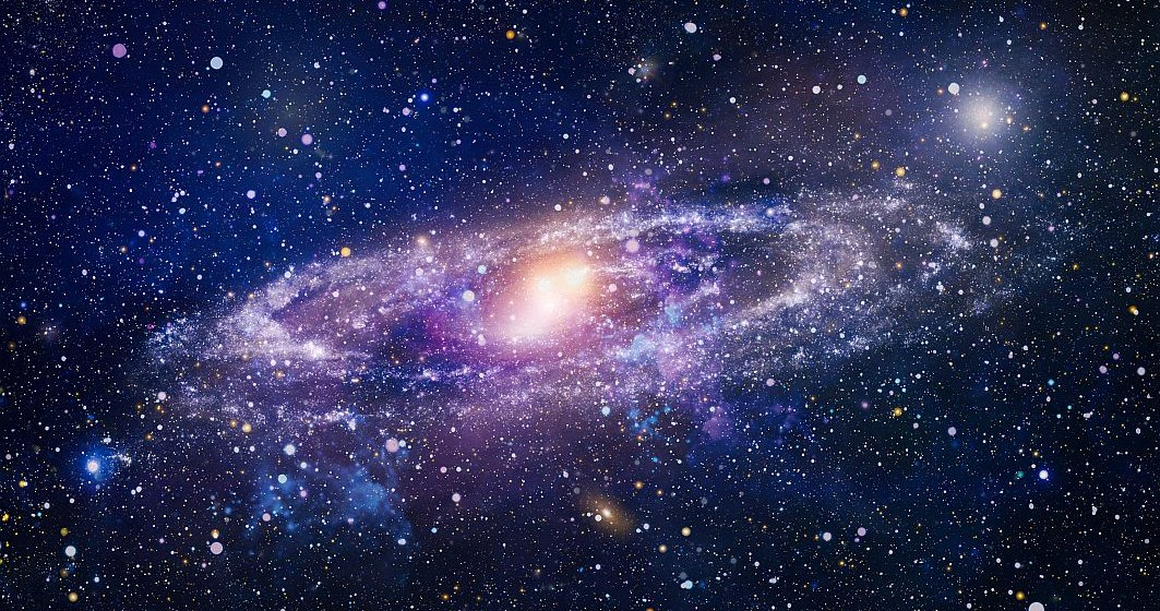 De ce Calea Lactee își pierde din viteza de rotație și care sunt efectele