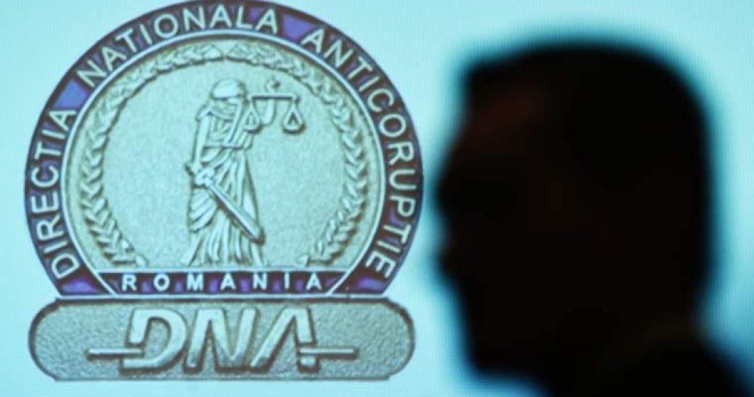 DNA: O parte din aspectele continute in investigatia Rise Project fac obiectul unui dosar penal