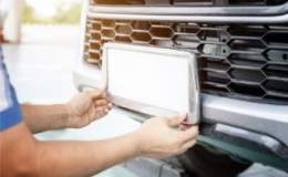 DRPCIV: Mașinile deținute în...