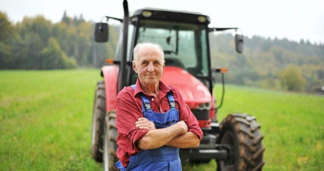 Ministerul Agriculturii: Olanda aduce un nou sistem inovativ care poate tripla productia agricola