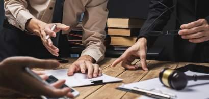 CITR: Cele mai importante schimbări ale legislației fiscale din 2020