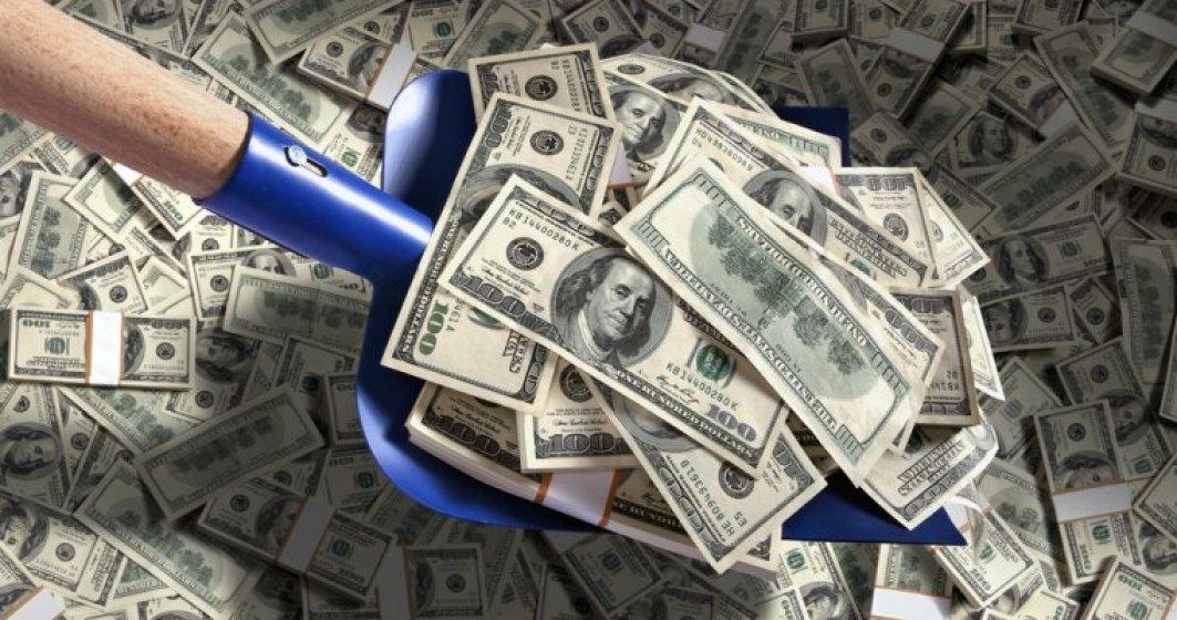 Cum sa faci bani usor: 5 sfaturi pe care sa le iei in considerare si sa renunti la speranta de a castiga la Loto