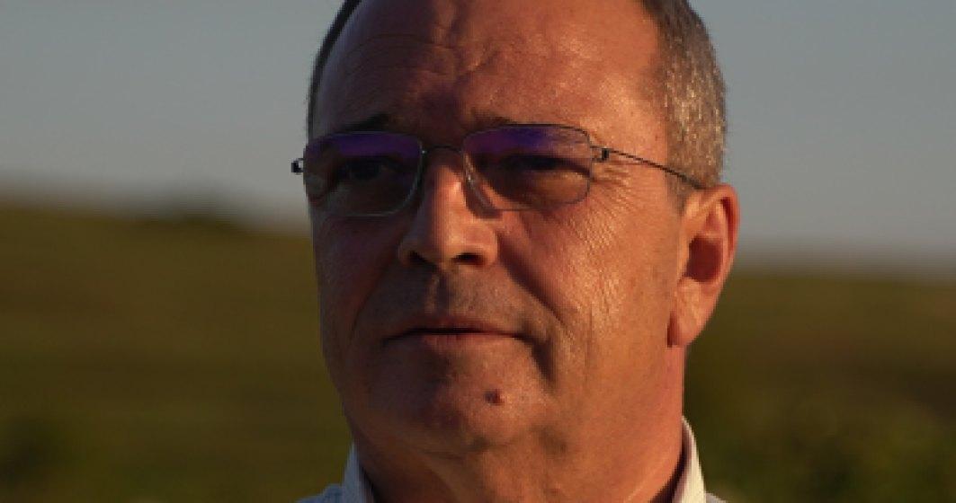 Proprietarul Jidvei: Cred că sectorul vinurilor înregistrează o scădere de 20% la nivel național din cauza pandemiei