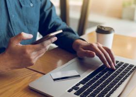 S-a lansat aplicația financiară Fairo. Ce servicii pune la dispoziție pentru...