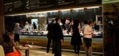 JW Steakhouse, rafinament modern si incantare pentru gurmanzi