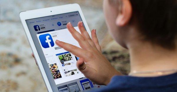 O fostă angajată a Facebook acuză: La ce pericole îi expune rețeaua socială...