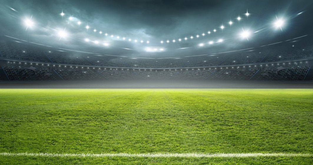 MTS: Arenele sportive vor fi deschise în procent de 25% spectatorilor vaccinați sau testați negativ