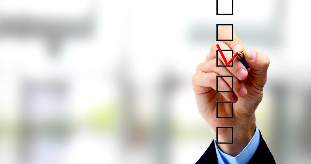 ASF a facut lista masurilor luate pentru promovarea BVB in categoria pietelor emergente