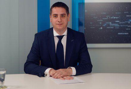 Radu Dumitrescu, Deloitte Romania, la Profesionistii in Banking: ce volum de credite neperformante vor vinde bancile din Romania in acest an