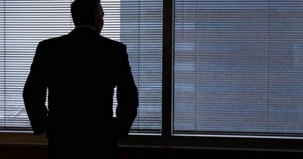 Reconversia profesionala a unui CEO: Pasii de urmat pentru continuarea carierei
