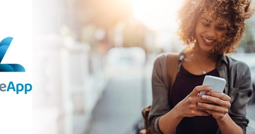 S-a lansat LiteApp – primul marketplace pentru rezervări de servicii din România, accesabil de pe telefonul mobil